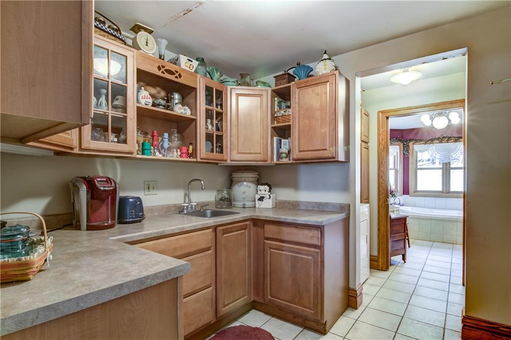 mls# 1551807 - n40696 christopherson rd - osseo, wi - pic 11