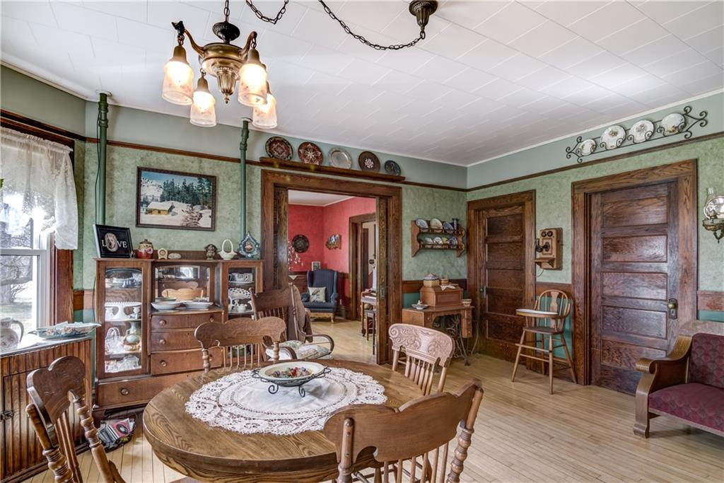 mls# 1551807 - n40696 christopherson rd - osseo, wi - pic 14