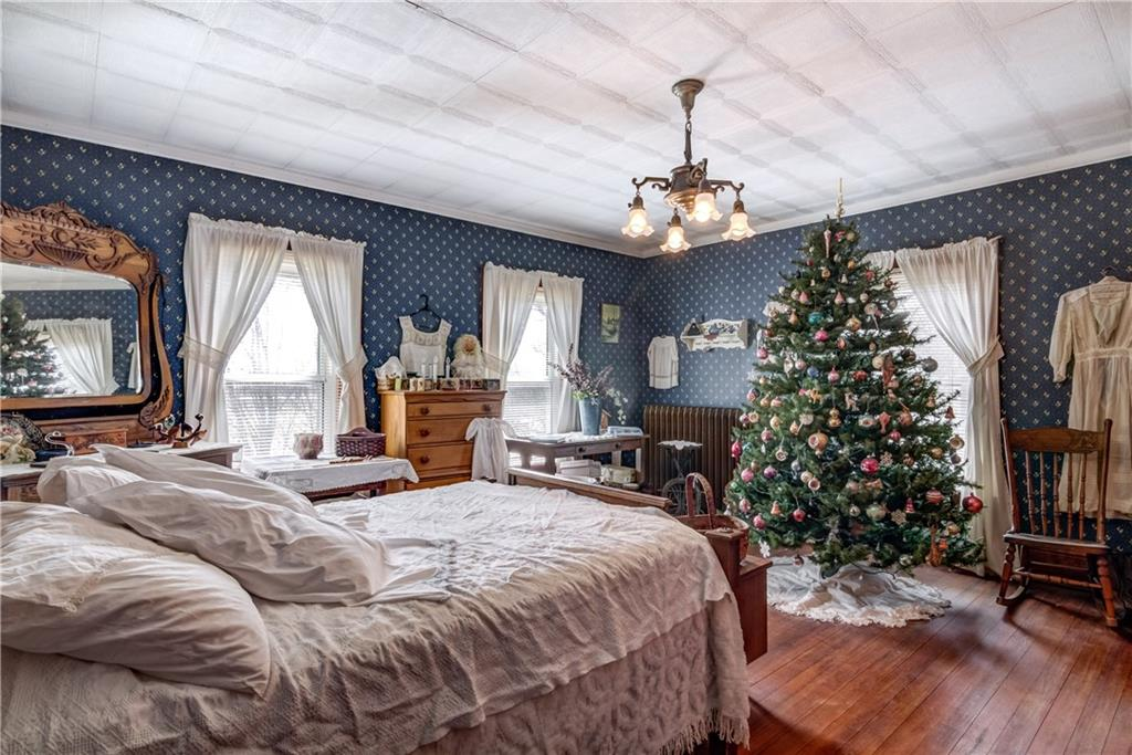 mls# 1551807 - n40696 christopherson rd - osseo, wi - pic 18