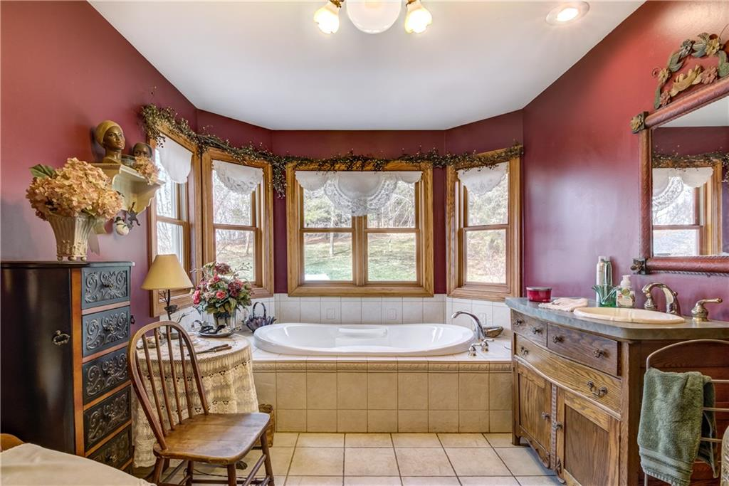 mls# 1551807 - n40696 christopherson rd - osseo, wi - pic 20