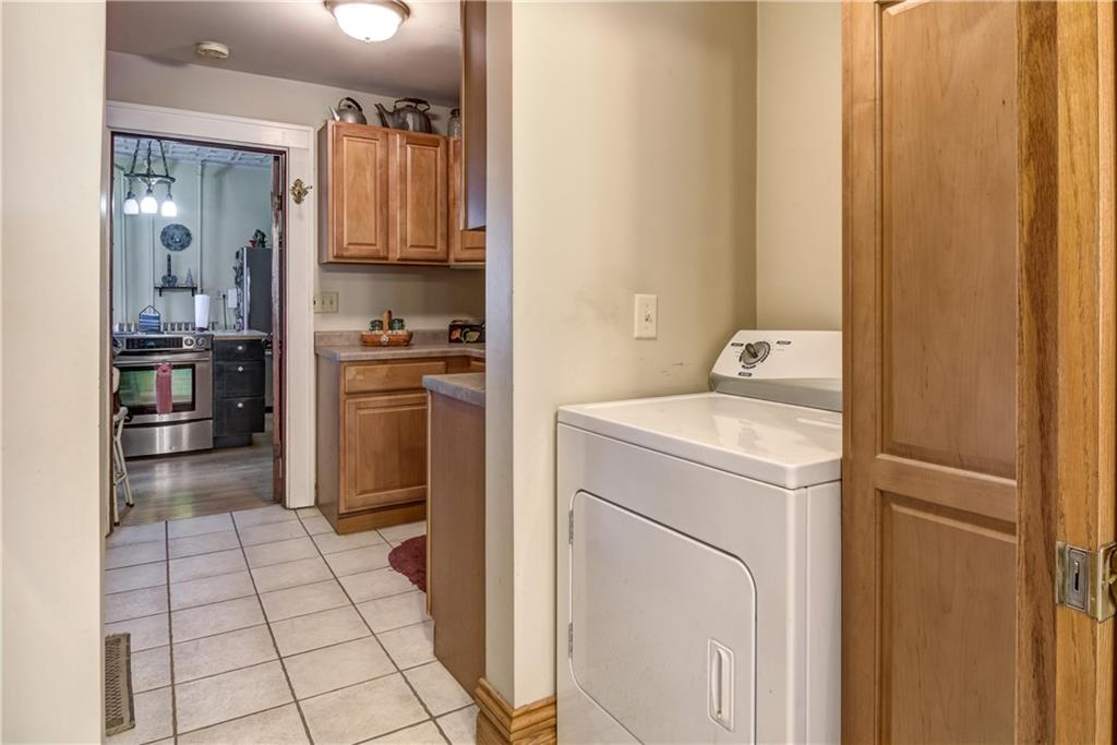 mls# 1551807 - n40696 christopherson rd - osseo, wi - pic 23