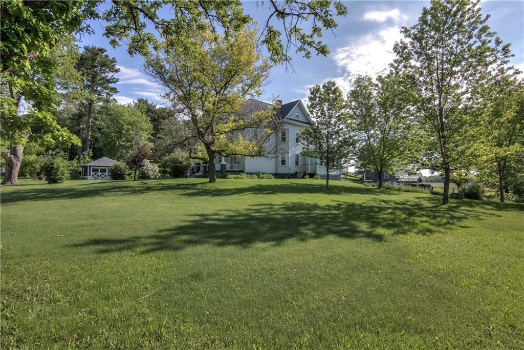 mls# 1551807 - n40696 christopherson rd - osseo, wi - pic 24