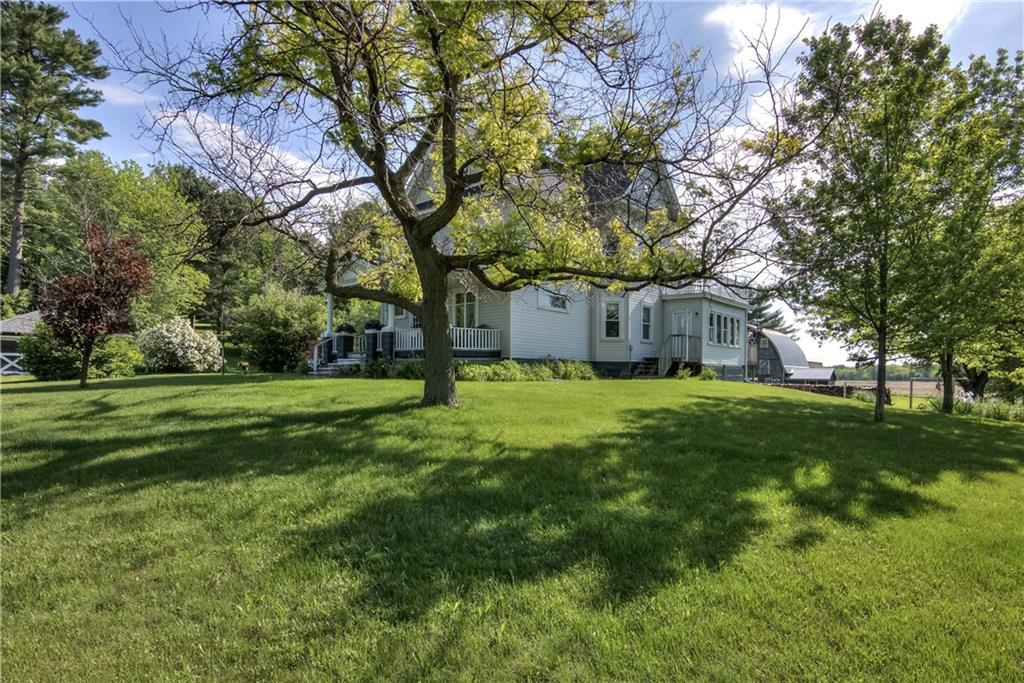 mls# 1551807 - n40696 christopherson rd - osseo, wi - pic 25