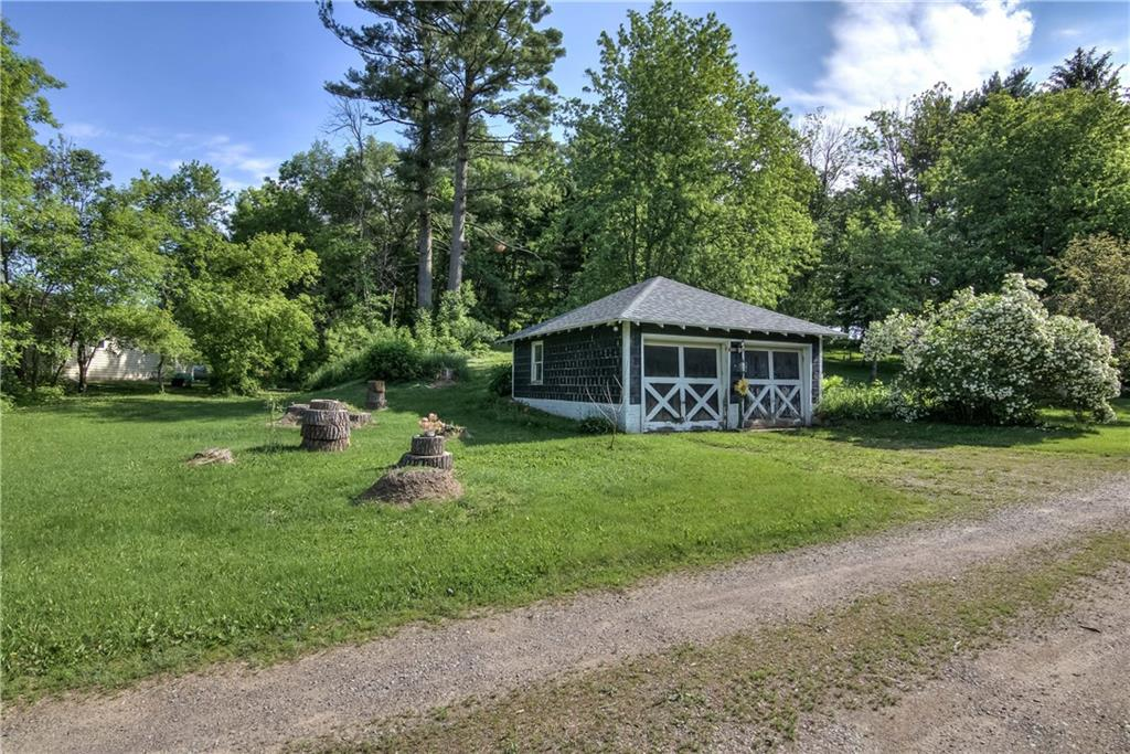 mls# 1551807 - n40696 christopherson rd - osseo, wi - pic 26