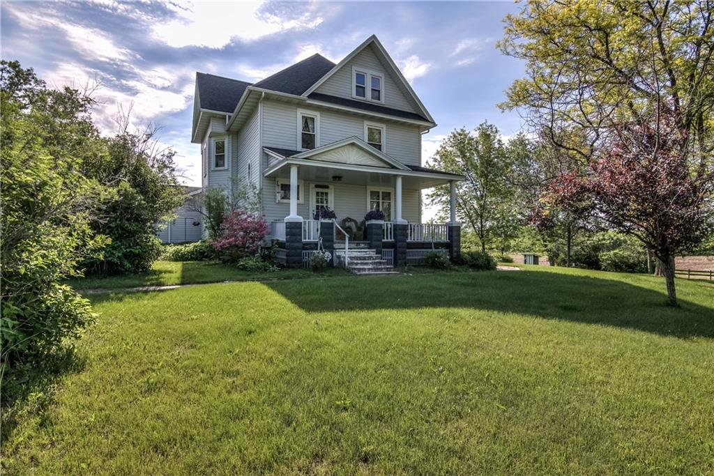 mls# 1551807 - n40696 christopherson rd - osseo, wi - pic 28