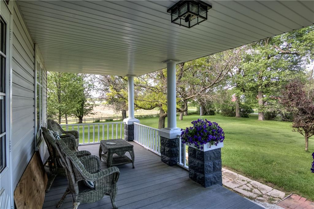 mls# 1551807 - n40696 christopherson rd - osseo, wi - pic 29