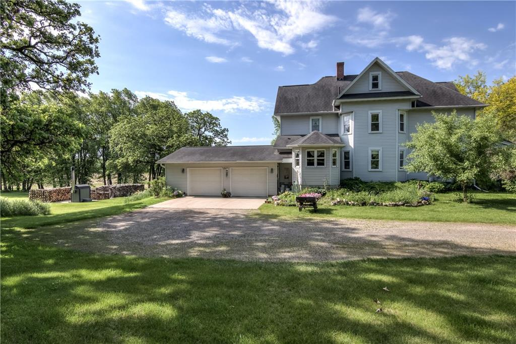 mls# 1551807 - n40696 christopherson rd - osseo, wi - pic 33