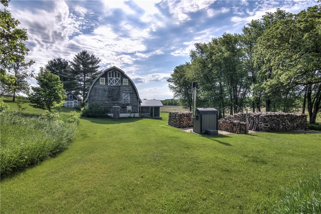 mls# 1551807 - n40696 christopherson rd - osseo, wi - pic 35