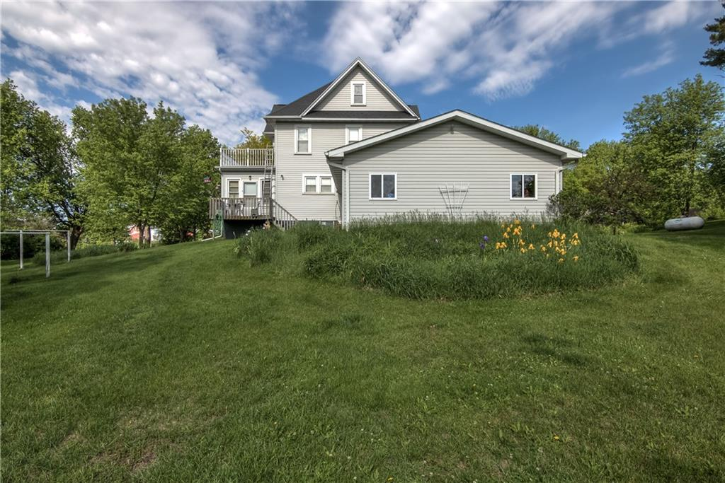 mls# 1551807 - n40696 christopherson rd - osseo, wi - pic 36