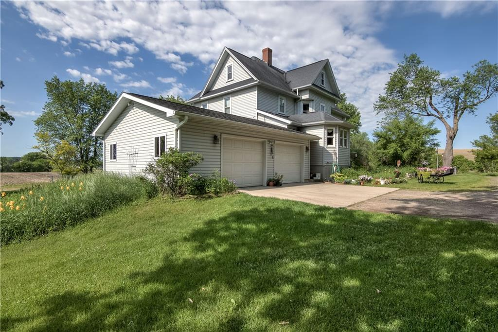 mls# 1551807 - n40696 christopherson rd - osseo, wi - pic 37