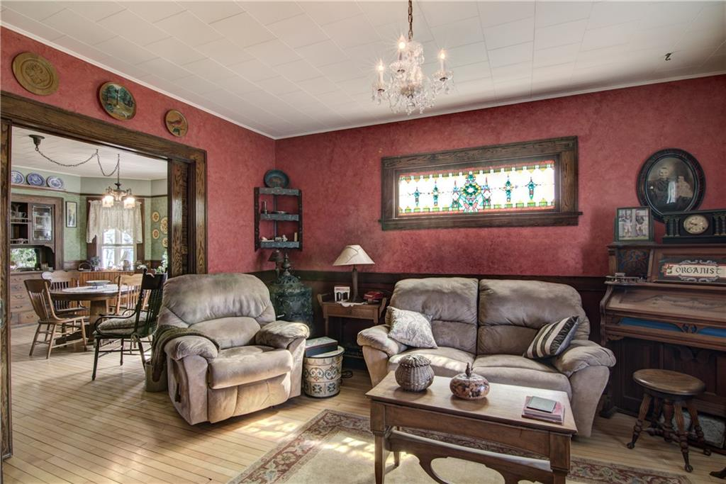 mls# 1551807 - n40696 christopherson rd - osseo, wi - pic 5