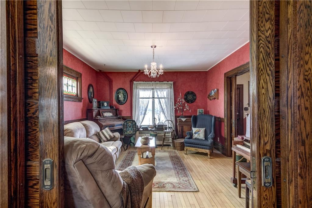 mls# 1551807 - n40696 christopherson rd - osseo, wi - pic 6