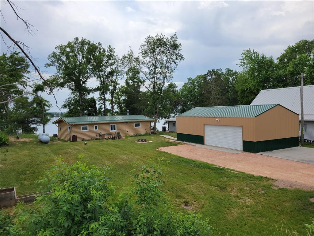 mls# 1552137 - 49 20 1/2 ave - comstock, wi - pic 1