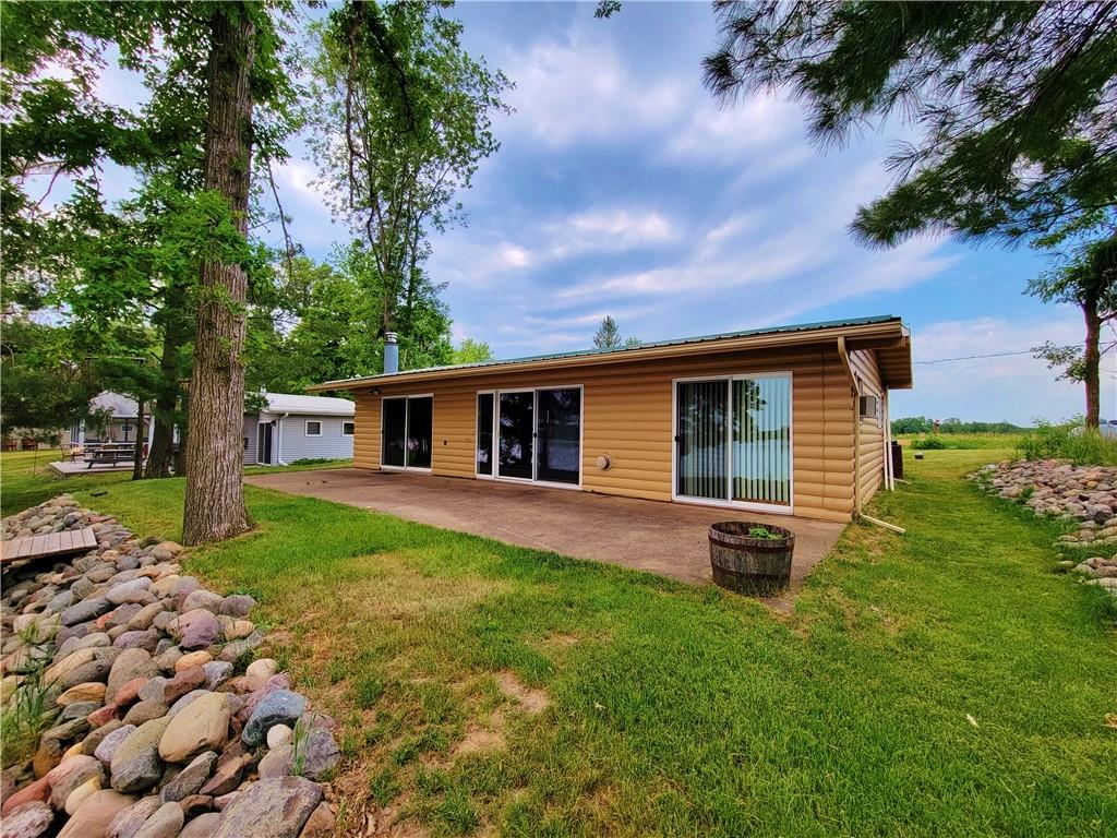 mls# 1552137 - 49 20 1/2 ave - comstock, wi - pic 2