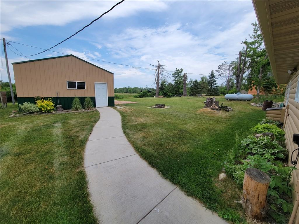 mls# 1552137 - 49 20 1/2 ave - comstock, wi - pic 21