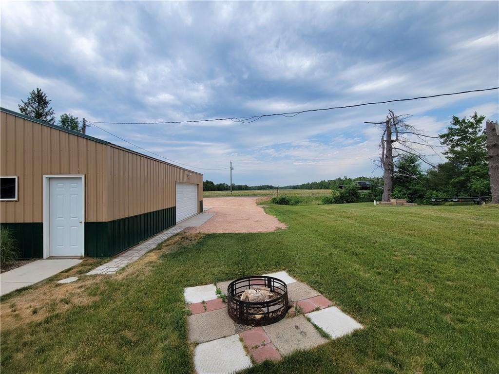 mls# 1552137 - 49 20 1/2 ave - comstock, wi - pic 22
