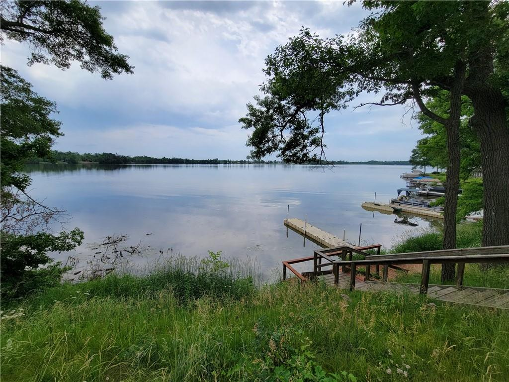 mls# 1552137 - 49 20 1/2 ave - comstock, wi - pic 3