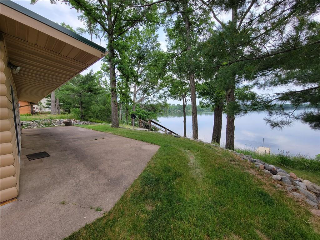 mls# 1552137 - 49 20 1/2 ave - comstock, wi - pic 4