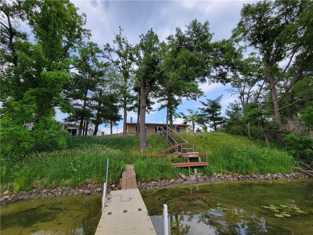 mls# 1552137 - 49 20 1/2 ave - comstock, wi - pic 8