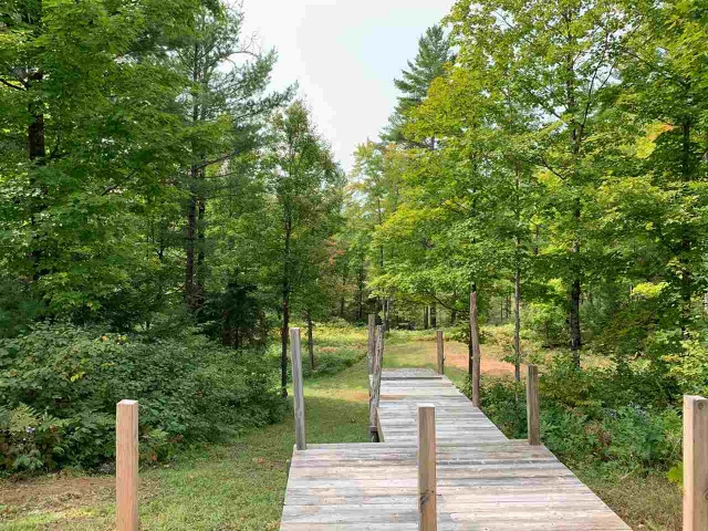 mls# 50229435 - 1085 forest road 2834 a - florence, wi - pic 12