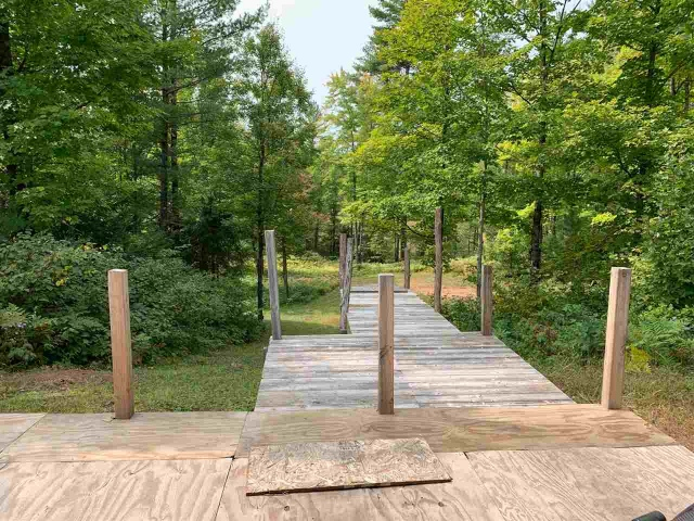 mls# 50229435 - 1085 forest road 2834 a - florence, wi - pic 13