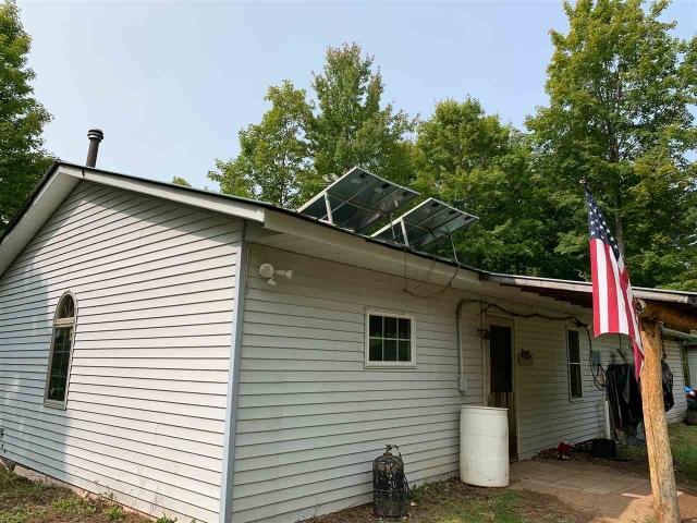 mls# 50229435 - 1085 forest road 2834 a - florence, wi - pic 17