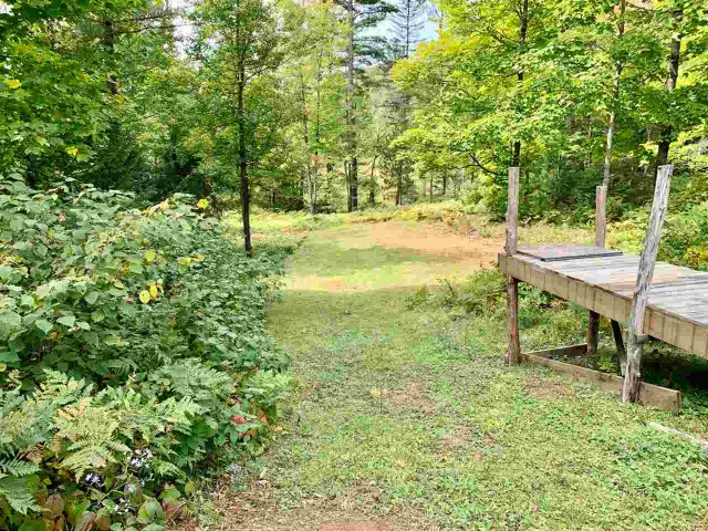 mls# 50229435 - 1085 forest road 2834 a - florence, wi - pic 20