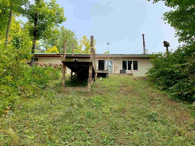 mls# 50229435 - 1085 forest road 2834 a - florence, wi - pic 21
