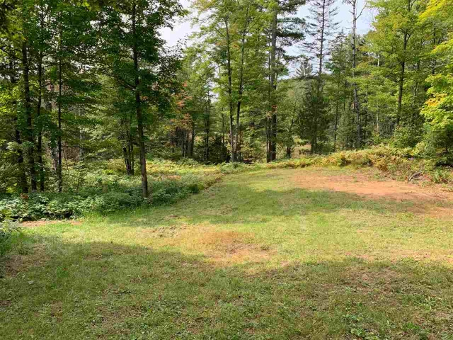 mls# 50229435 - 1085 forest road 2834 a - florence, wi - pic 22
