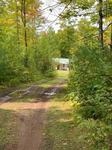 mls# 50229435 - 1085 forest road 2834 a - florence, wi - pic 3