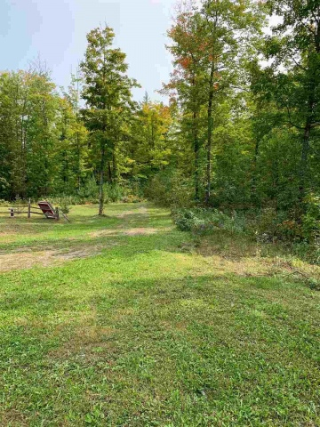 mls# 50229435 - 1085 forest road 2834 a - florence, wi - pic 5