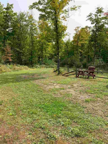 mls# 50229435 - 1085 forest road 2834 a - florence, wi - pic 9