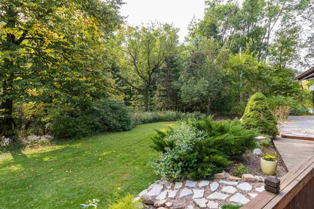 mls# 50229567 - n590 rabbit road - dale, wi - pic 12