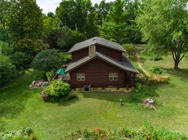 mls# 50229567 - n590 rabbit road - dale, wi - pic 15