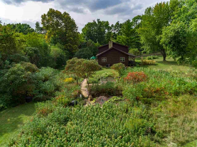 mls# 50229567 - n590 rabbit road - dale, wi - pic 16