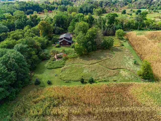 mls# 50229567 - n590 rabbit road - dale, wi - pic 18