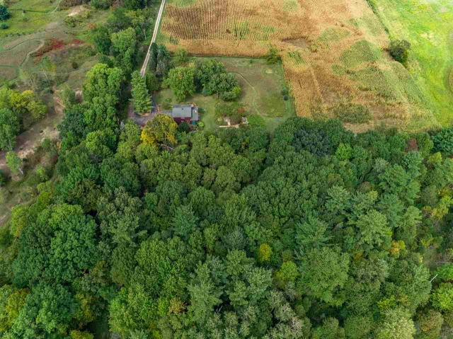mls# 50229567 - n590 rabbit road - dale, wi - pic 20