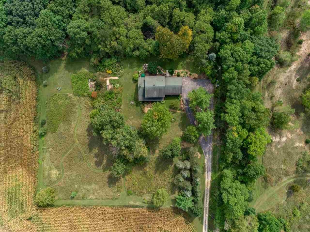 mls# 50229567 - n590 rabbit road - dale, wi - pic 25