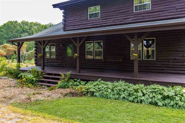 mls# 50229567 - n590 rabbit road - dale, wi - pic 26