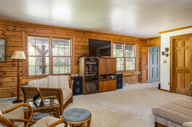 mls# 50229567 - n590 rabbit road - dale, wi - pic 37