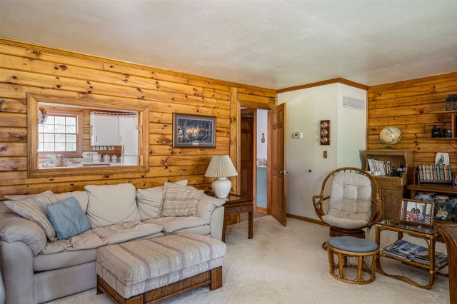 mls# 50229567 - n590 rabbit road - dale, wi - pic 38