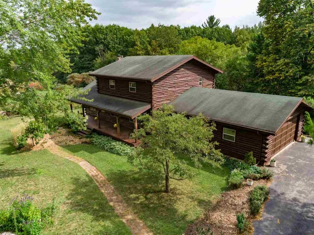 mls# 50229567 - n590 rabbit road - dale, wi - pic 5