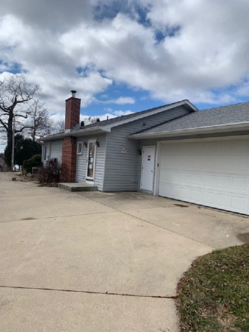 mls# 50237880 - s70w17655 muskego drive - muskego, wi - pic 1