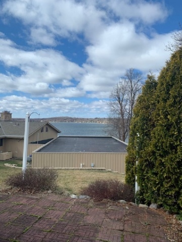 mls# 50237880 - s70w17655 muskego drive - muskego, wi - pic 11