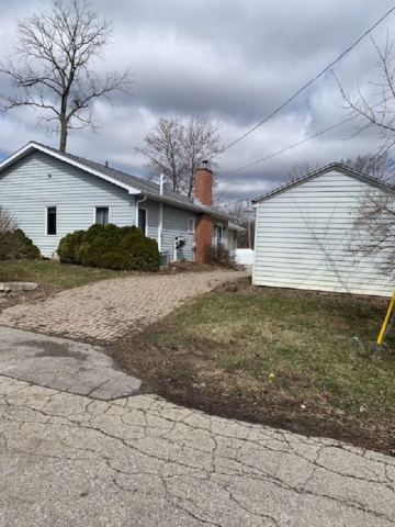 mls# 50237880 - s70w17655 muskego drive - muskego, wi - pic 14