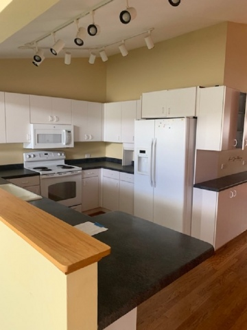 mls# 50237880 - s70w17655 muskego drive - muskego, wi - pic 3