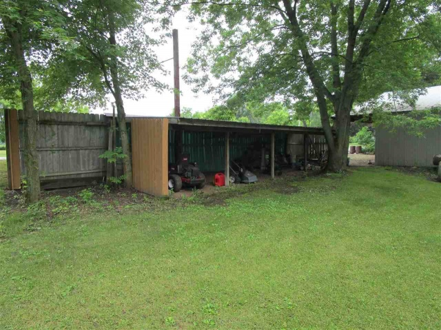 mls# 1857860 - 1140 county road a - grand marsh, wi - pic 20