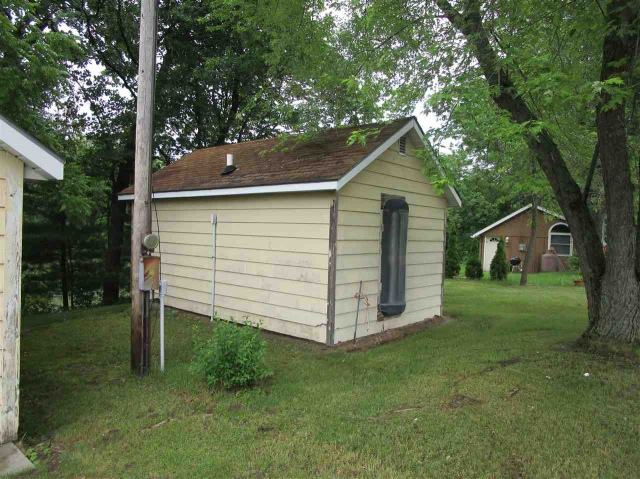 mls# 1857860 - 1140 county road a - grand marsh, wi - pic 22
