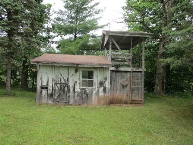mls# 1857860 - 1140 county road a - grand marsh, wi - pic 23