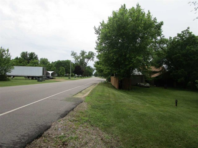 mls# 1857860 - 1140 county road a - grand marsh, wi - pic 26